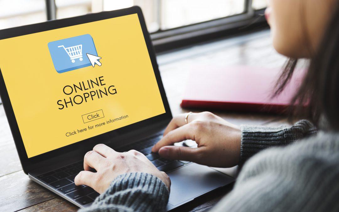 Una buena experiencia de compra online